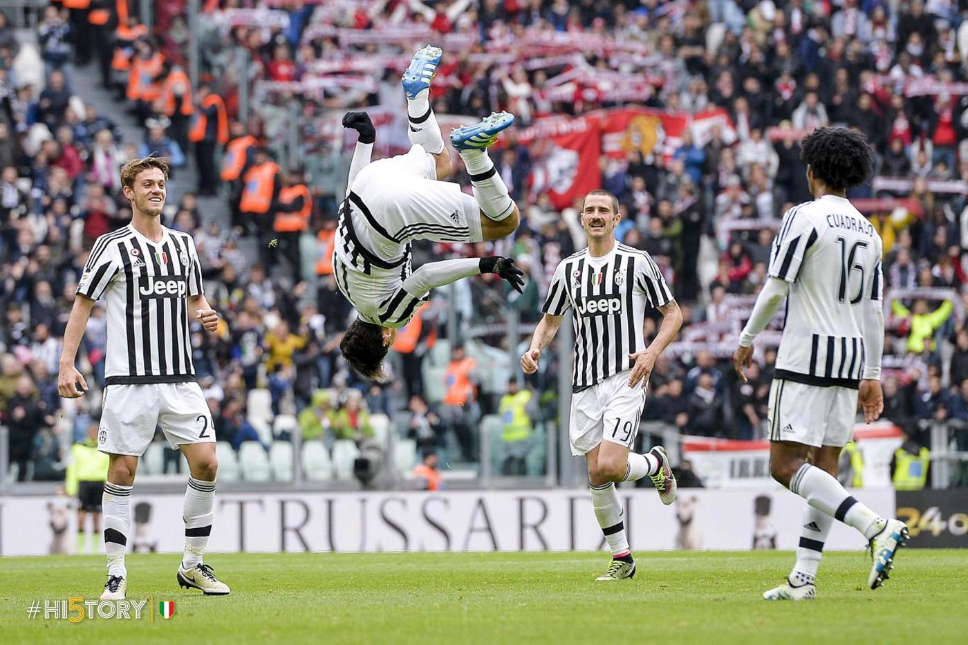 Juventusa
