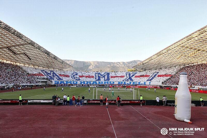 Hajduka