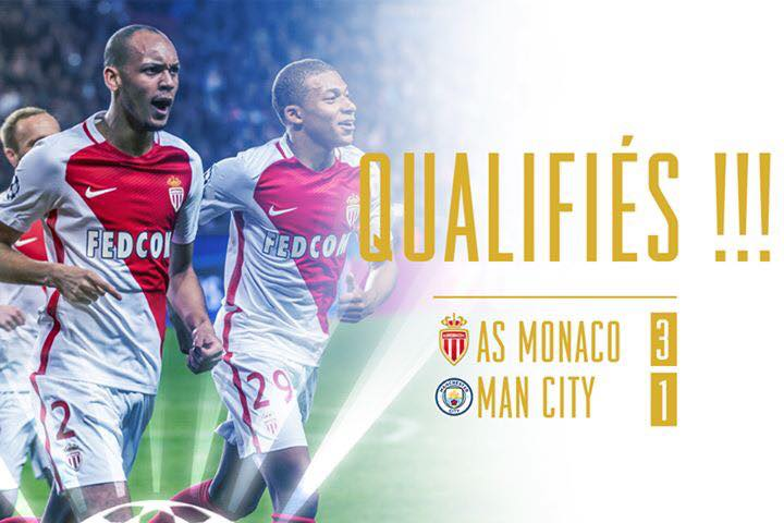 Monaca