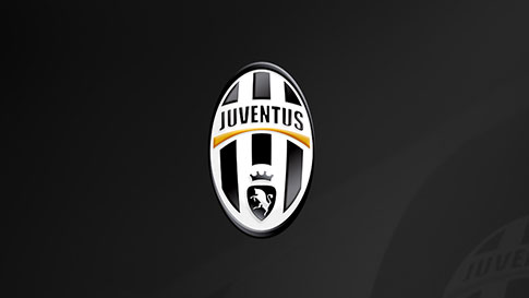 Juventusova