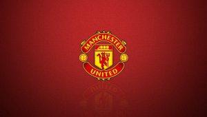 Uniteda