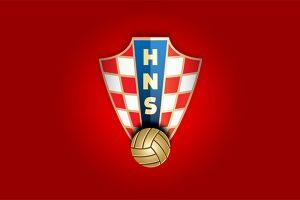 Hrvatske