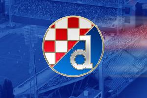 Dinamo